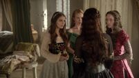 Normal Reign S01E10 Sacrifice 1080p kissthemgoodbye net 0864