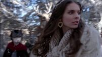 Normal Reign S01E12 Royal Blood 1080p kissthemgoodbye net 0863