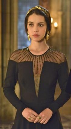 File:Temperley London Long Crystal Stud Dress.png