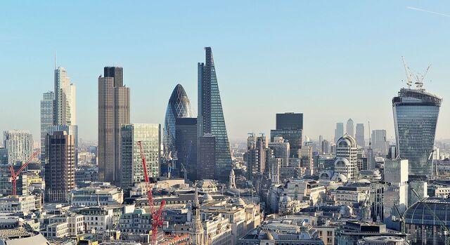 File:The City London.jpg