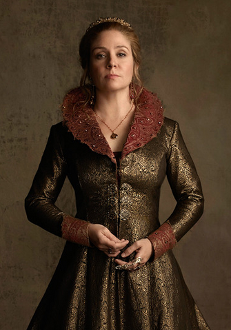 File:Rs 634x1024-140917092229-634.Reign-CW-New-Season-Catherine.jl.png