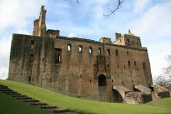Linlithgow Palace1