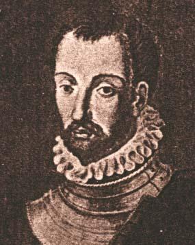 File:Giulio di alessandro de' medici, xvii century print.jpg