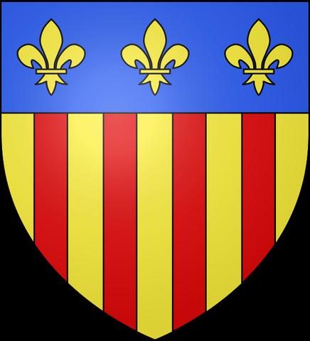 File:600px-Blason de la ville de Saint-Rémy-de-Provence (13) svg.png