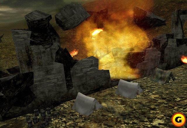 File:Reignoffire screen008 (1).jpg