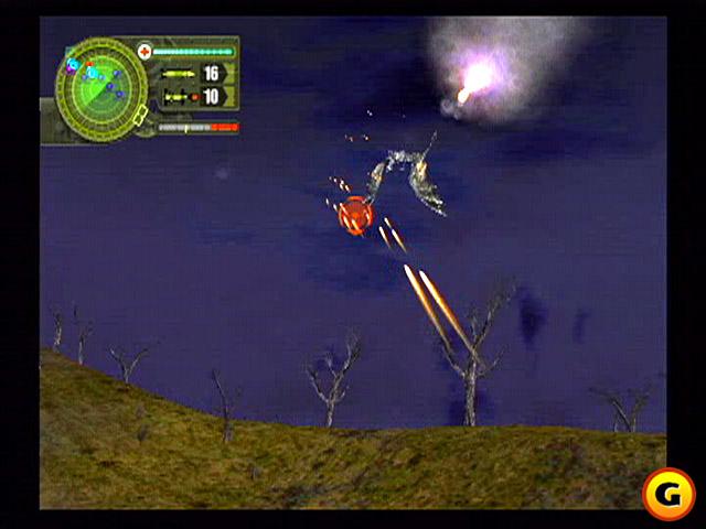 File:Reign screen009.jpg