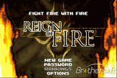 Reign of fire-168121-2