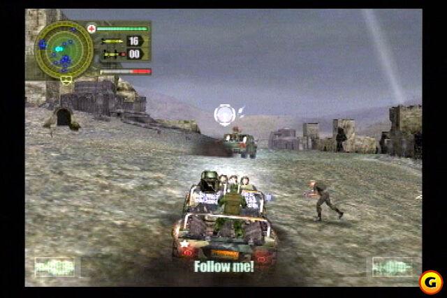 File:Reign screen004 (1).jpg