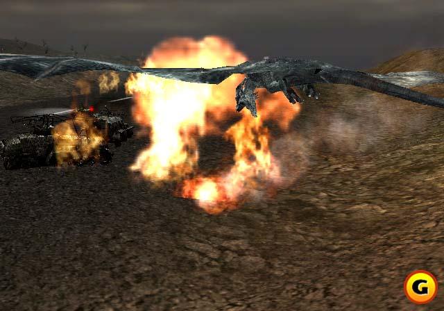 File:Reignoffire screen017.jpg