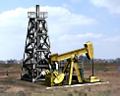 Civilian Oil Derrick Icon.png