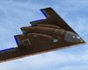 American Screaming Eagle Icon