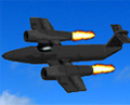 Company Meteor Icon.png