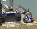 American Drone Facility Icon.png