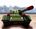 Chinese Rammer Tank Icon.png