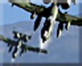 A-10 Strike 2.png