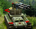 China Grasscutter Tank Icon.png