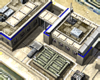 American Strategy Center Icon