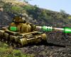 GLRF Scrap Battlemaster Icon