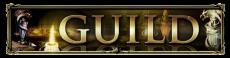 Guild.small