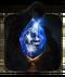 Bard Icon