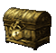 Lunar Chest Gildedl Chest