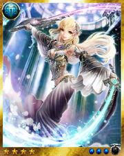Freyja 3