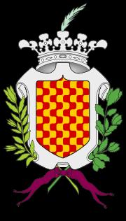 Archivo:Tarragona escudo.png