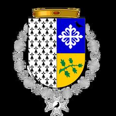 Espinosavimianzo.png