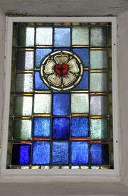 Thueringen-Cobstaedt-Kirche-Fenster-2