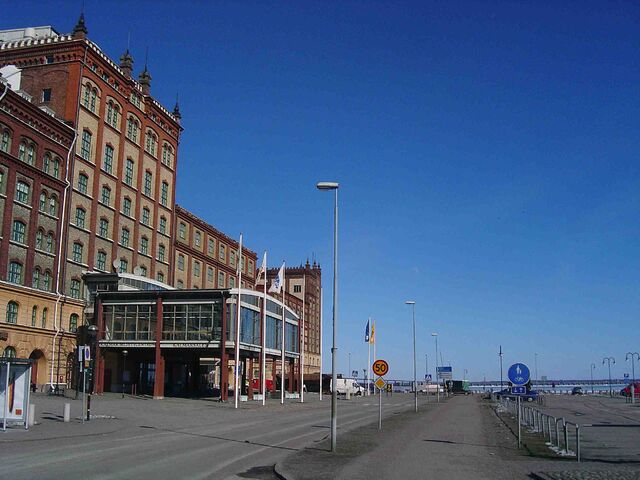 File:KalmarSalen1.jpg