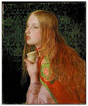 Mariya Magdalena