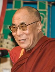 Dalai Lama 1430 Luca Galuzzi 2007crop