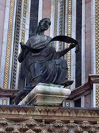 File:Orvieto064.jpg