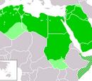 Pan-Arabism