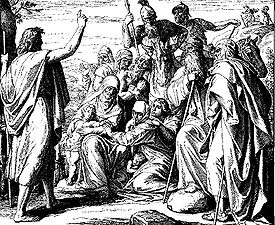 File:John the Baptist preaches.jpg