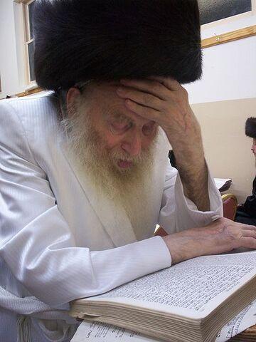 File:Rabbiofzidichov.JPG
