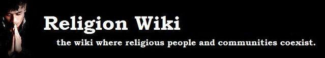 File:Bannerreligioninternational.jpg