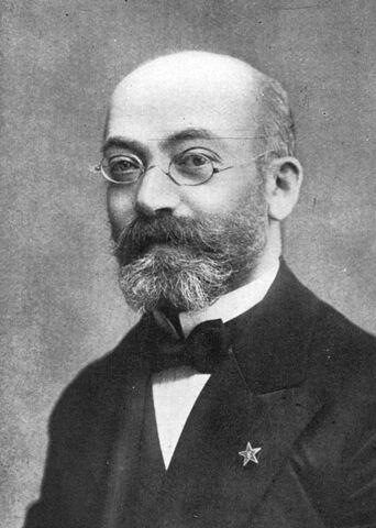 File:1908-kl-t-zamenhof.jpg