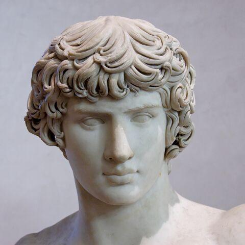 File:Antinous Ecouen Louvre Ma1082 n3.jpg