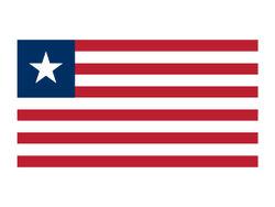 LiberiaFlag