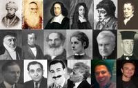 Sephardi Jews - mosaic