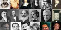 Sephardi Jews