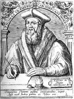 Thomas-Cranmer