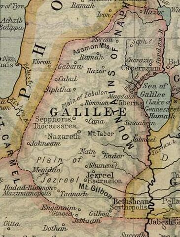 File:Ancient Galilee.jpg