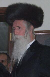 Grossman.JPG