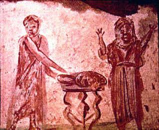 File:Image-Eucharistic bread.jpg