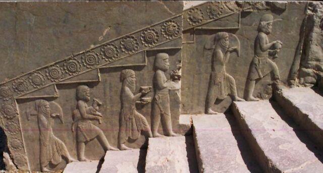 File:Persepolis gifts.jpg