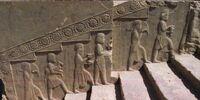 Zoroastrians in Iran