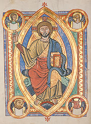 Codex Bruchsal 1 01v cropped
