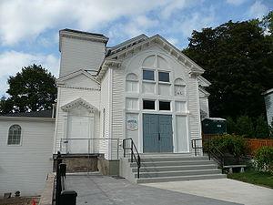 File:King's Chapel of Norwich, CT.jpg